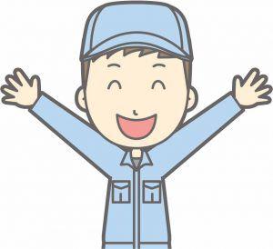 京都周辺で人気の水漏れ修理業者3選