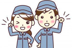愛知周辺で人気の水漏れ修理業者3選