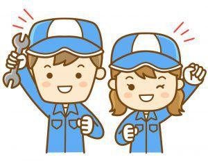 千葉周辺で人気の水漏れ修理業者3選