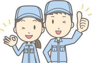 水漏れ修理、自分で直せる範囲と業者を呼ぶべき範囲を知っておこう