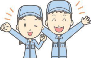 埼玉周辺で人気の水漏れ修理業者3選