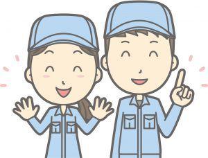 東京周辺で人気の水漏れ修理業者3選