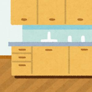キッチンの水漏れの代表的な箇所とは?