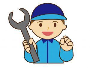 岐阜周辺で人気の水漏れ修理業者3選