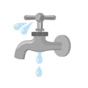 和歌山周辺で人気の水漏れ修理業者3選