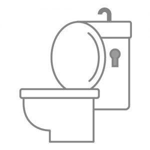 トイレのレバーが壊れたらどうすればいい?