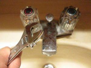 水道修理、なぜチラシより料金が高くなっちゃうの?