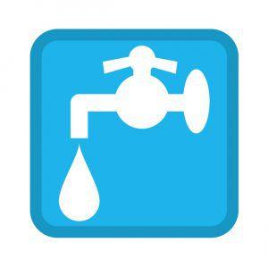 広島周辺で人気の水道修理業者3選