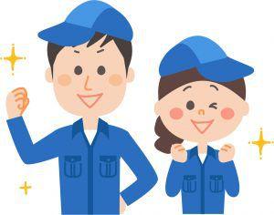 栃木周辺で人気の水道修理業者3選