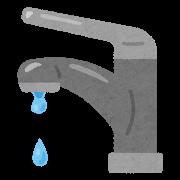水漏れの応急処置ではタオルがおすすめ?