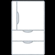 冷蔵庫から水漏れする原因と対処方法