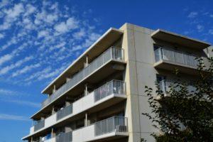 賃貸住宅の水漏れ修理の対処法