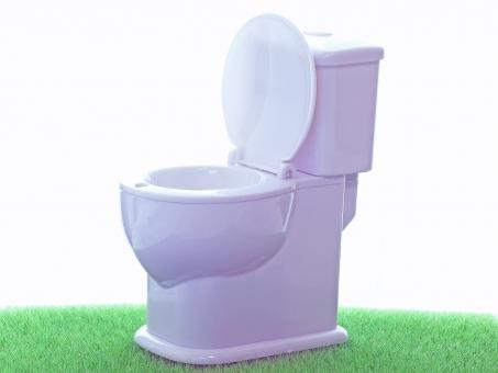 トイレの詰まりの対策!もし詰まったら自分で直せる?