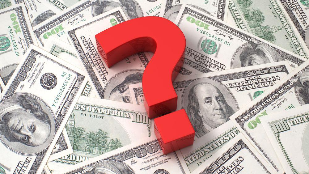 水漏れ検知器ってどこで購入できるの?どのくらいの金額?