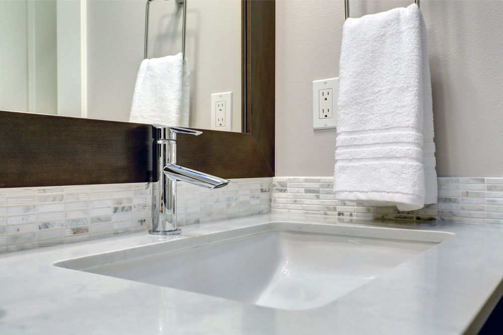 洗面所の水漏れで一番多い原因は?
