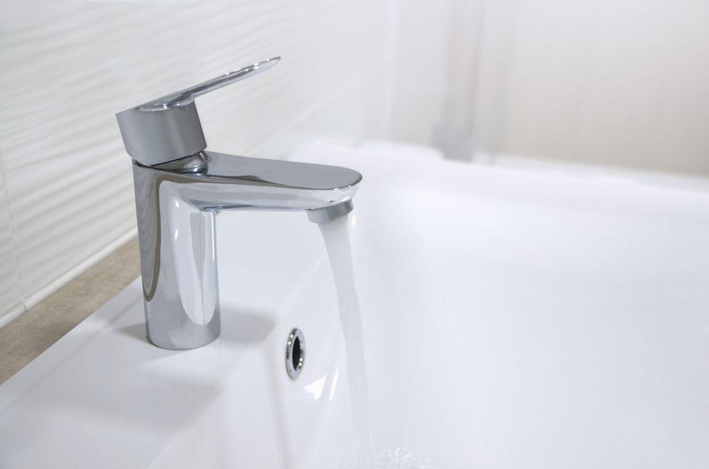 水漏れ防止のため、蛇口は定期的に交換したほうがいい?