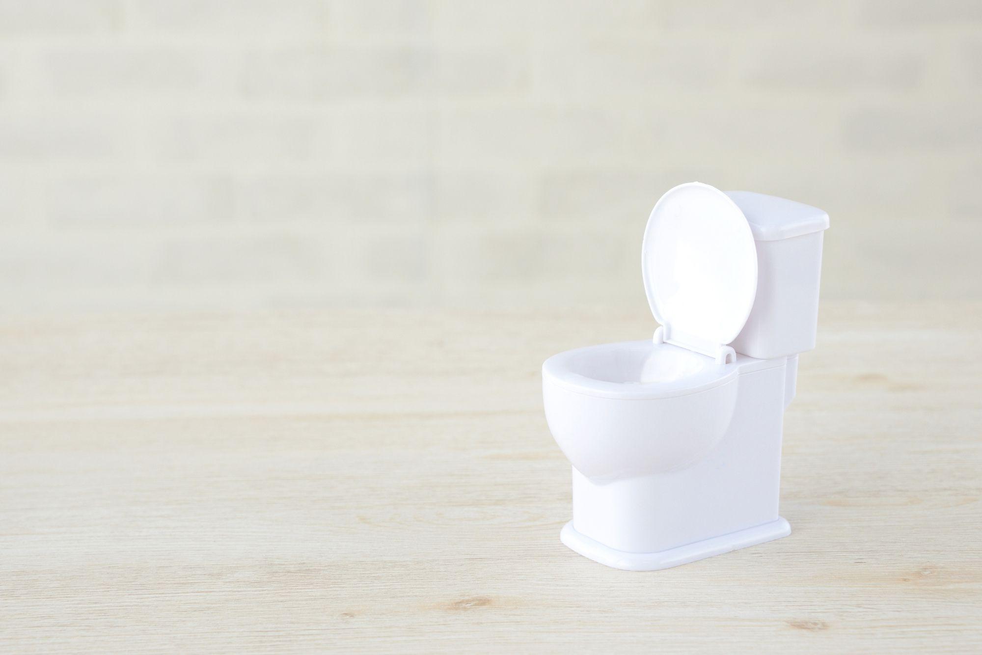 トイレの水が止まらないときの水道代はどうなる?